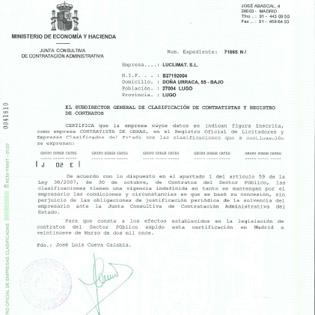 CLASIFICACIÓN-CONTRATISTAS-1