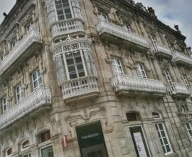 Bankinter Vigo